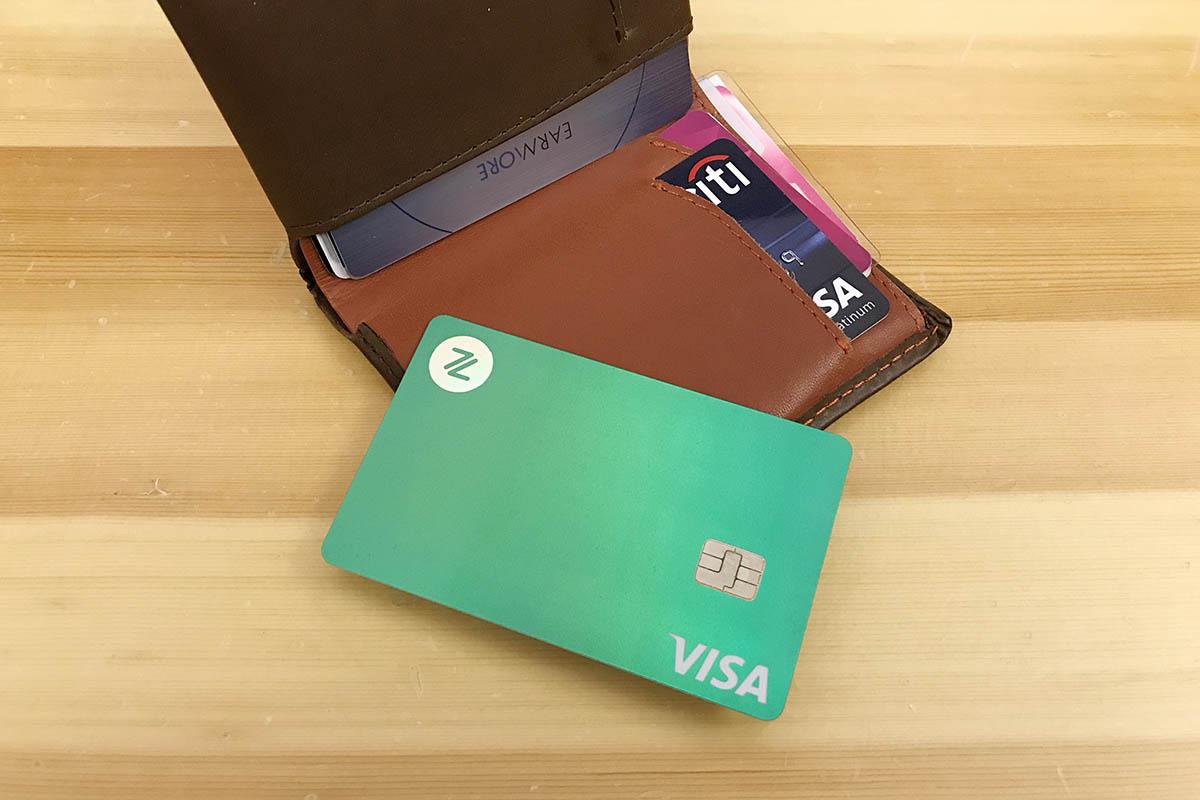 變更信用卡組合增加回贈